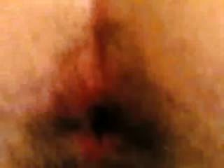 mujer persa iran follada en su culo peludo