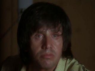 emanuelles revenge 1975 (cuckold escena erótica)
