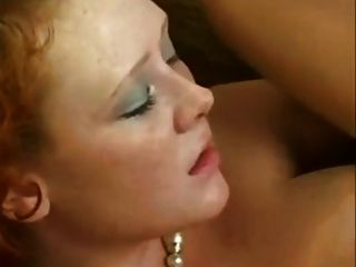 papa obtener fist anal y el culo jodido