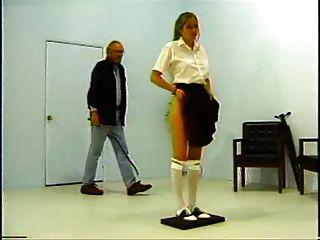 disciplina de oficina real