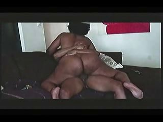 xxx gay negros culos peludos gay