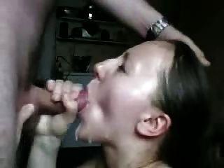 una boca llena de cum 04 bob