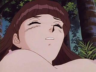 hentai yuri skool de la oscuridad