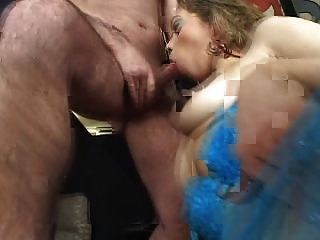 Sexy julietta venegas