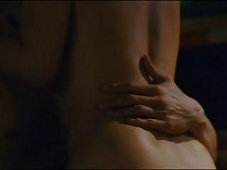 escena de sexo coreano 27