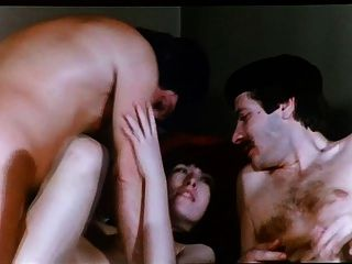 fickfreunde en paris 1978 (mfm dped la escena del sexo)