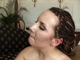 caldee pelose