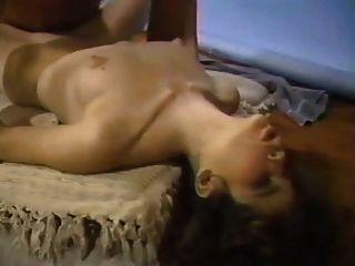 diseño (1986)