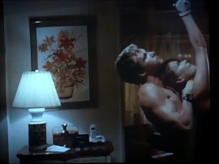 true season 1 escenas de sexo