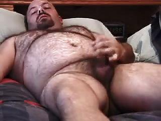 lleva a jo en la cama
