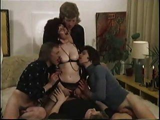 buena vieja pornografía dinamarquesa