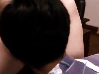coreano escena de sexo 85