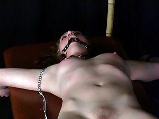 amante puta puta con juguetes sexuales