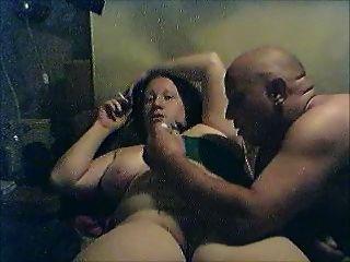 una pareja real en el estilo de vida bbc 4