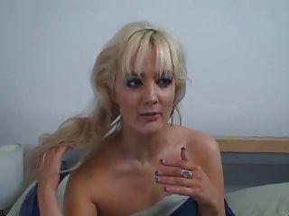 me encanta mirar no mi hermana se masturba