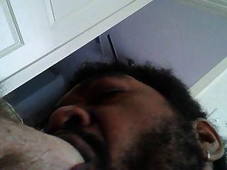 casado negro oso chupar duro blanco dick