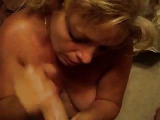 puño anal puta 1