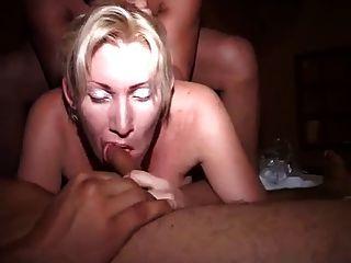 Lesbion fucks lickinh tubes