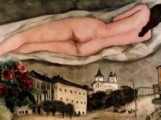 el desnudo en el arte (2 de 5)