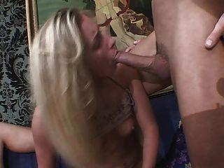 british tart follada en el culo pt4
