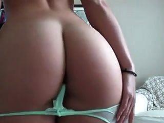 curvas perfectas