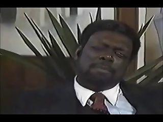 intruso anal 1 (1986)