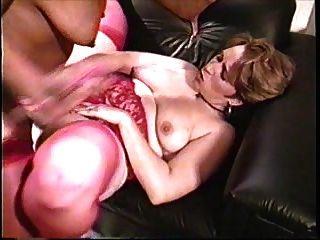 shay thomas sexo lesbiana