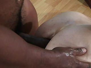 rayne ambarina farts 3 anal creampies y lame en up