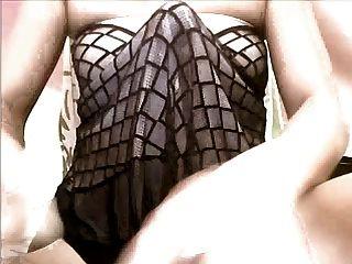 enorme dick travestis y chicas en webcams parte 1