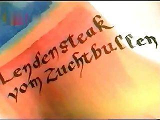 el mejor restaurante del mundo (alemania, 2004)
