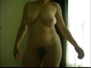 marierocks, 50+ milf obtener desnudo para iluminar su día