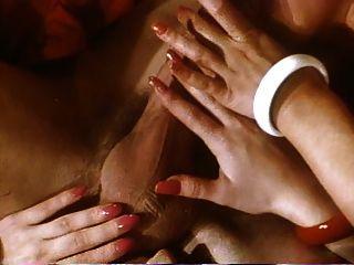 muchachas del valle de california (1983)