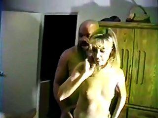 hombre árabe fucking blondes esposa hard