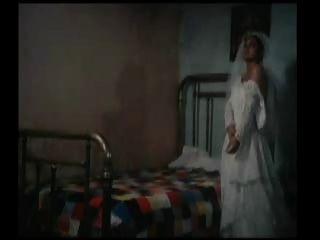 isaura espinoza mexicano noche de bodas