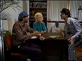 qué país (1989) pt1