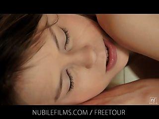 películas nubiles adorable