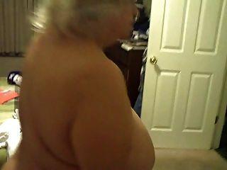 ropa desnuda 360 363 y 425 (3)