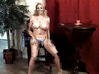 anilos kara nox de cerca y sensual