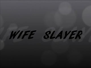 matador de la esposa