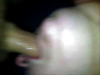 boca abajo gallo (bbw)
