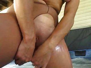 favorito milf pantyhose