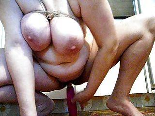 tarea: masturbación y orgasmo para mi puta puta