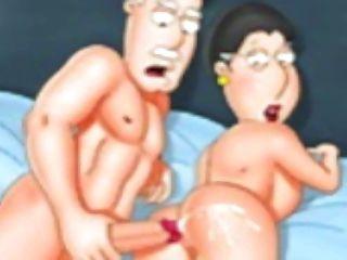 4to de julio salvaje y loco perverso sexual por satyriasiss