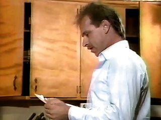 entre bastidores (1988)