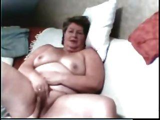 perra gorda gorda grande