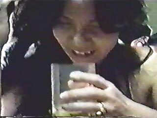 viejo video privado de aficionados japoneses
