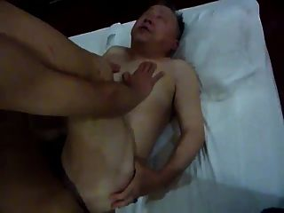 chinese daddy fucked por twinks phzxhcw