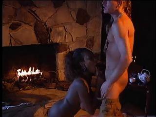 dominique simone hot butt fuck