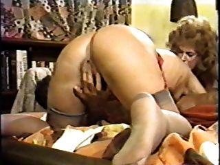 anal angels (1986)