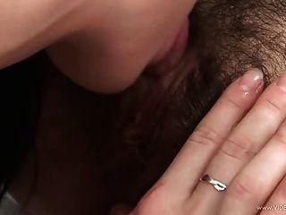 hot mega boobs lesbianas sexo